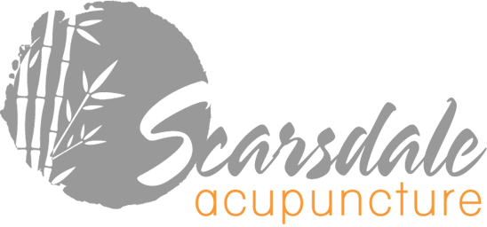 Scarsdale Acupuncture